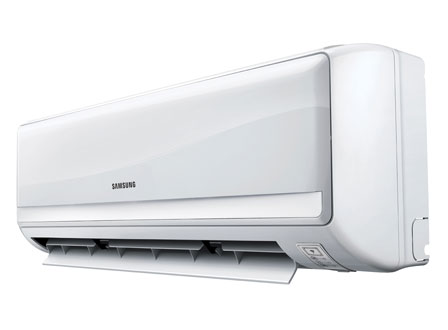 Samsung AC Service Center in Vijayawada