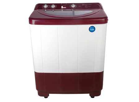 LG Washing Machine Service Center in Vijayawada